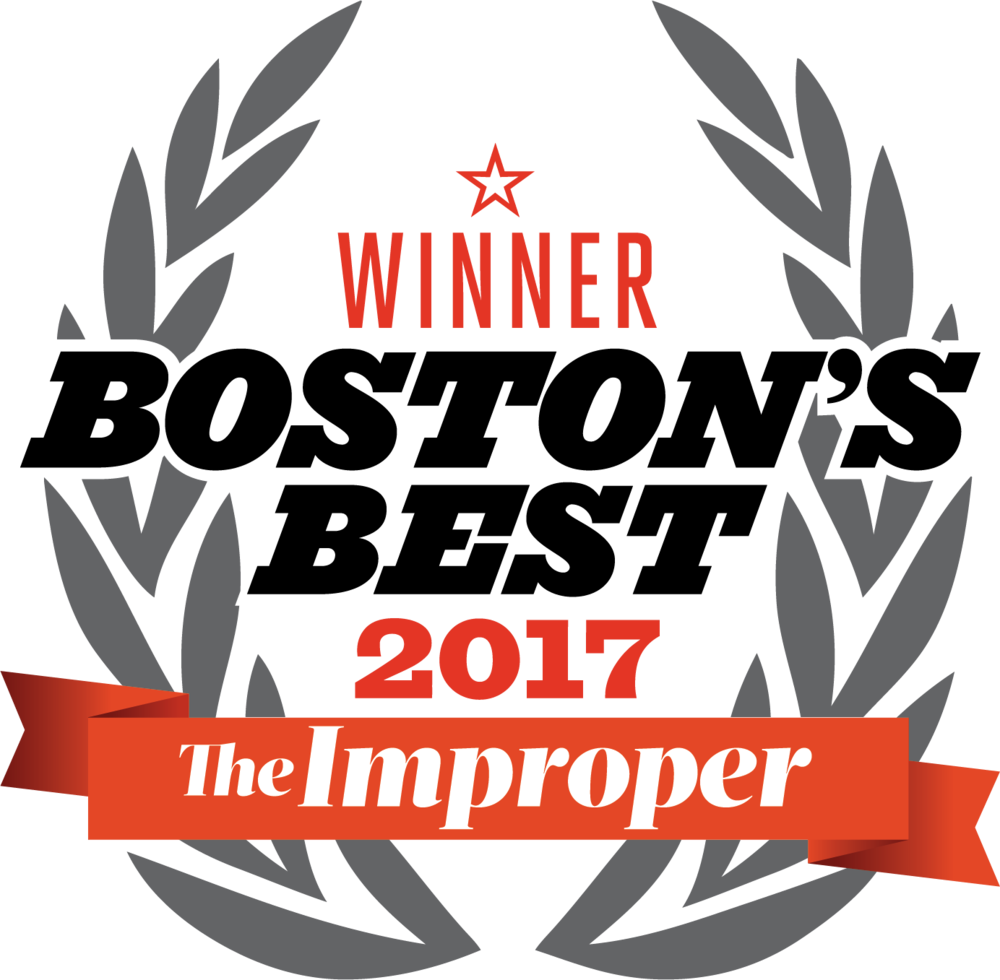 Improper_Bostonian_Boston's_Best_2017