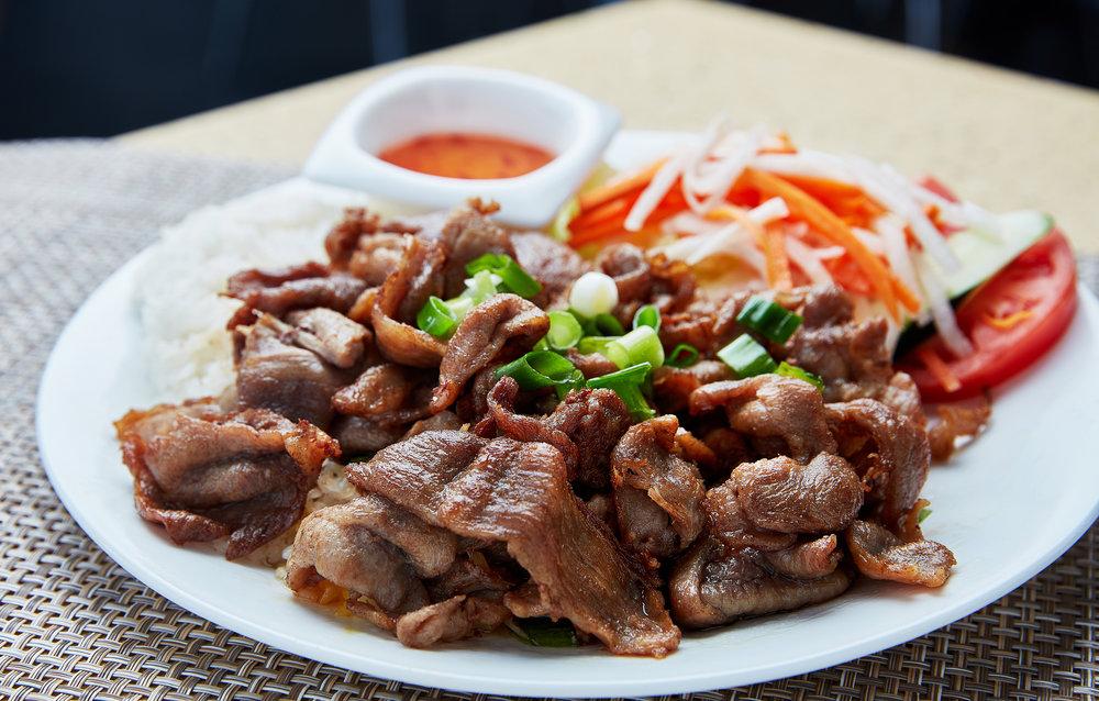 Pho Viet_s0517 copy.jpg