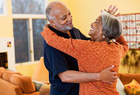 SeniorsDancing.jpg