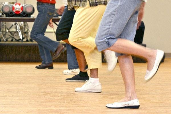 Line-Dancing-feet.jpg