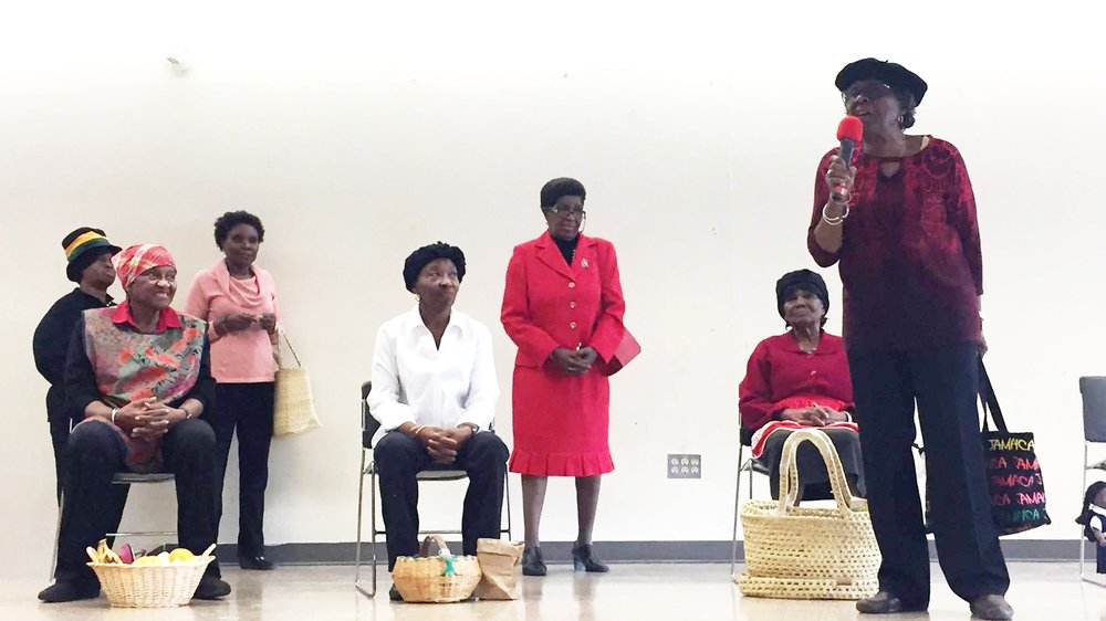 Caribbean Seniors Social Activities.jpg
