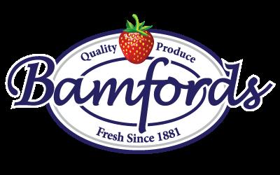 pamfords-logo.png