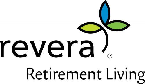 Revera logo.f7b5ede9c0803a4489aedec444a0f411.jpg