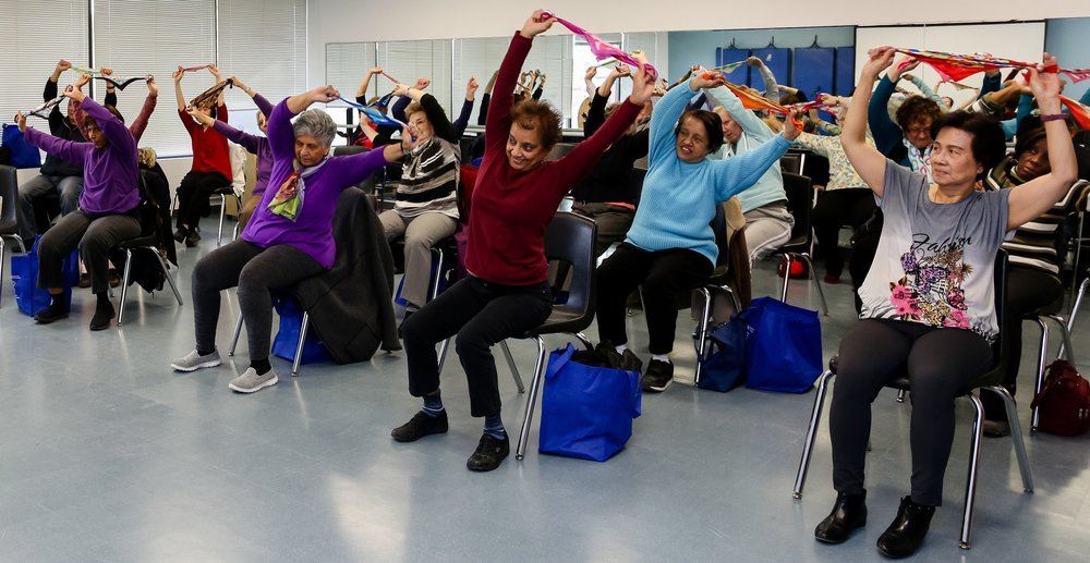 sit-dance-photo.jpg