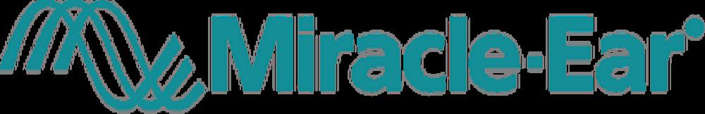Logo for Facebook.png