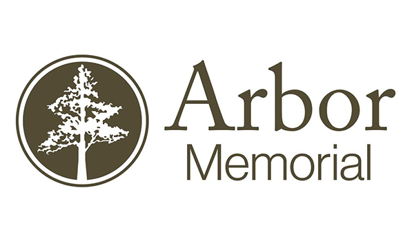 Arbor-Memorial copy.jpg