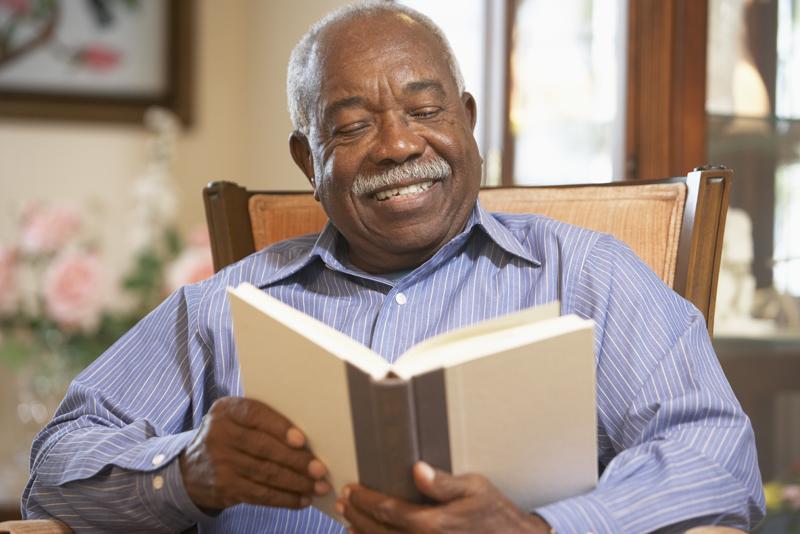 older-person-reading.jpg