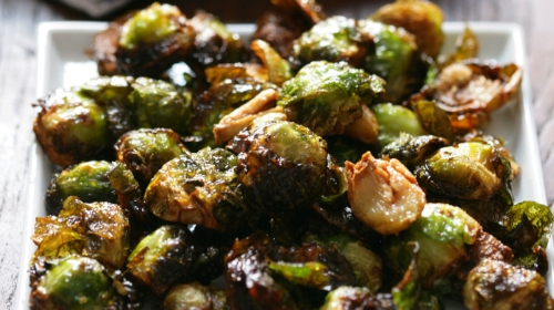 Roasted-Brussels-Sprouts-videoSixteenByNineJumbo1600-v2.jpg
