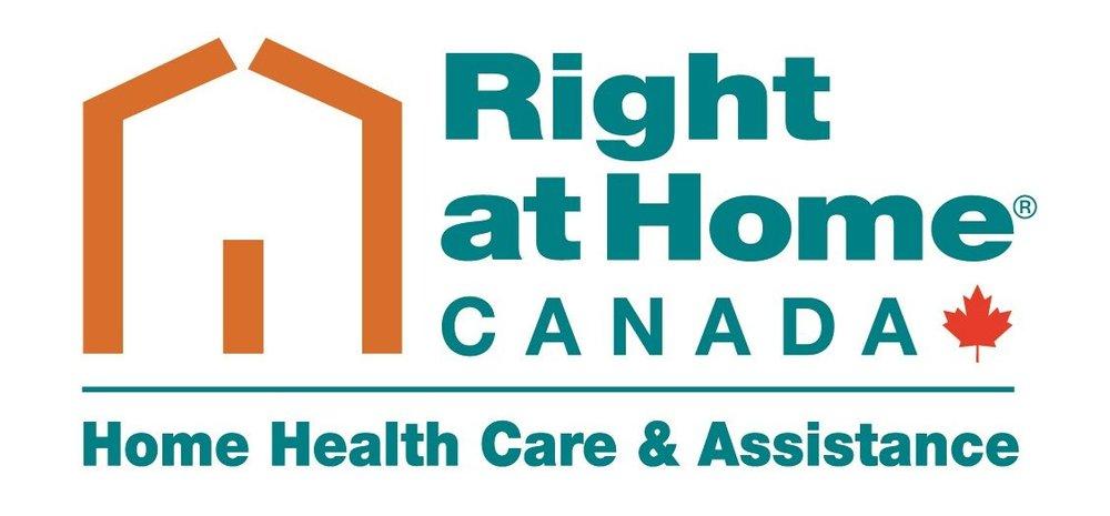 Hi_Resolution_RAH_Canada_logo_New_Tag_Rectangle-1-1128x525.jpg
