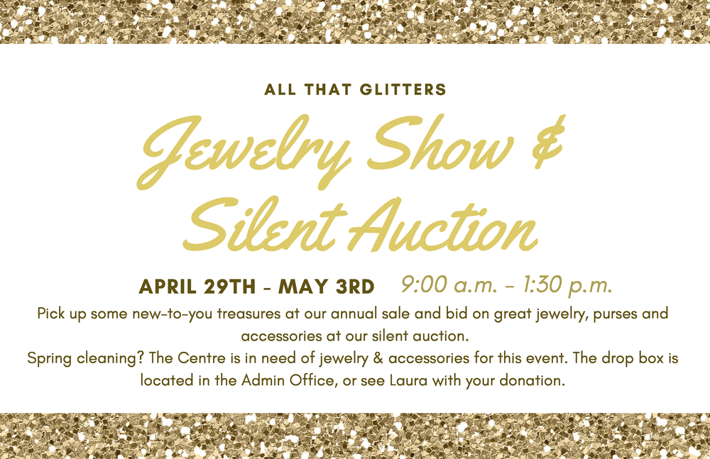 All that Glitters Jewelry Show.png