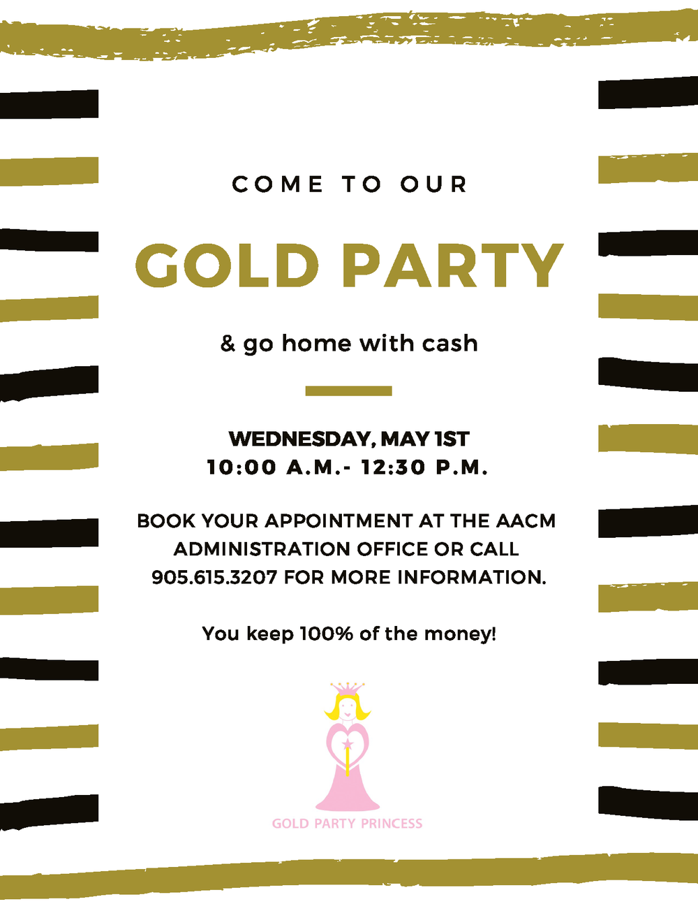 Gold Party.png