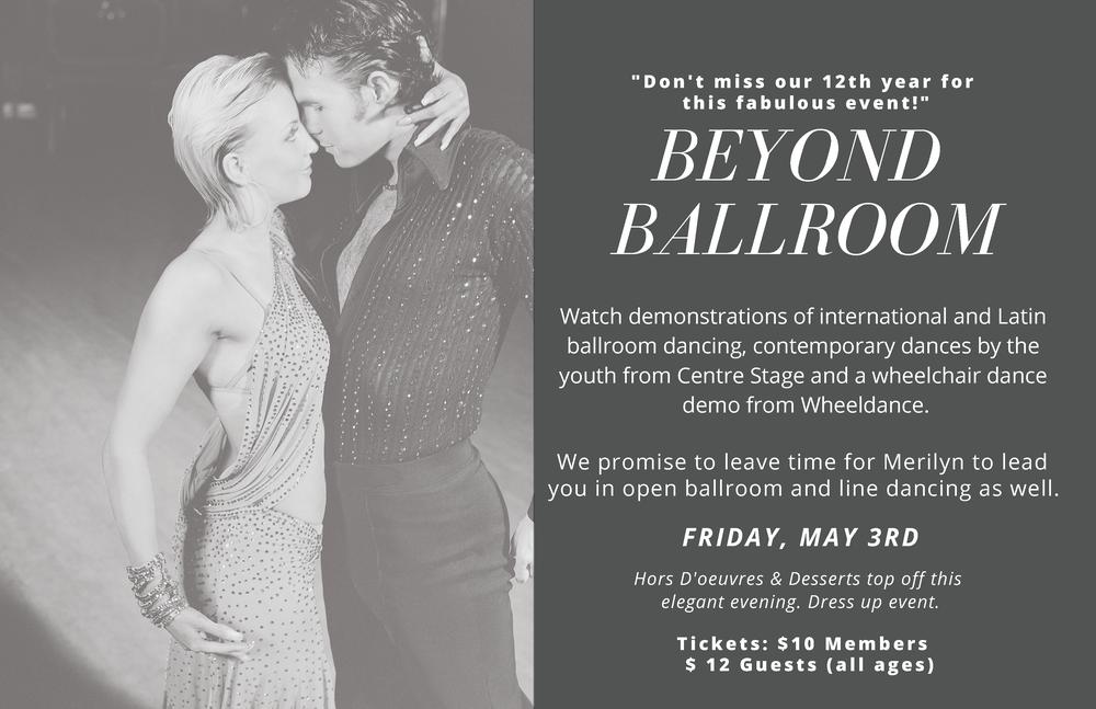Copy of Beyond Ballroom.png
