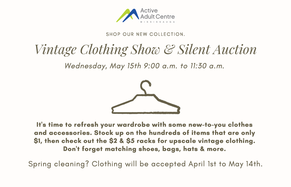 Copy of Vintage Clothing & Silent Auction.png