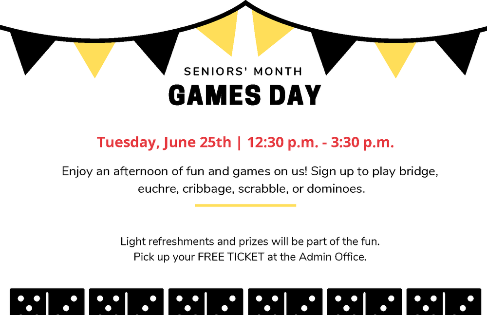 Copy of Seniors Game Day.png