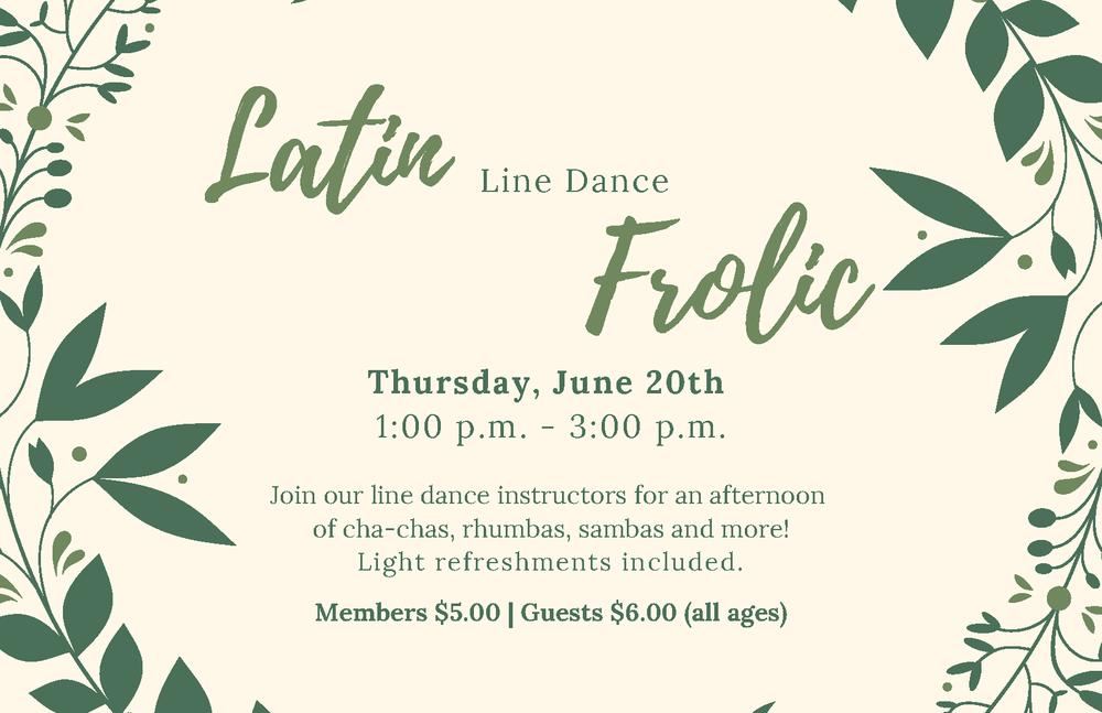 Line Dance Frolic.png