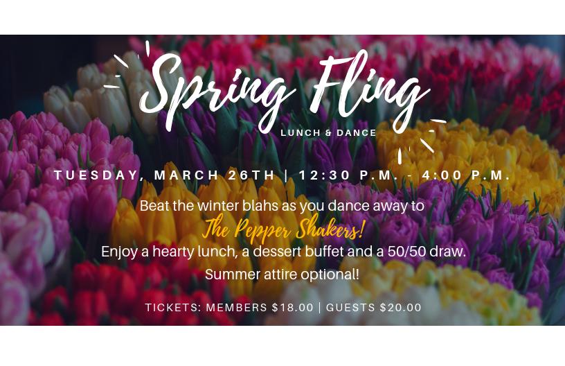 GUIDE_ Spring Fling 2019.png