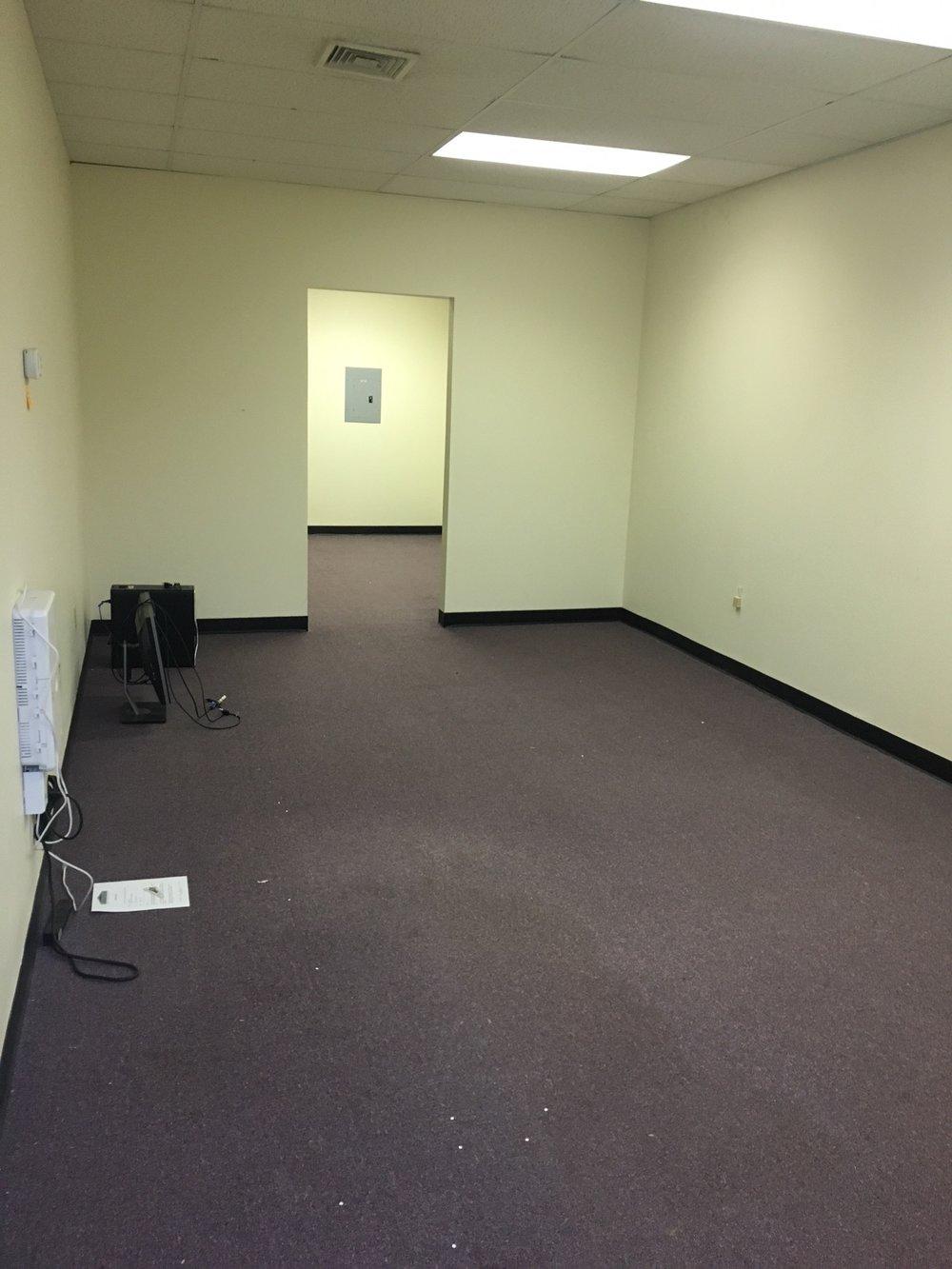 10-20 main vacant space 3.JPG