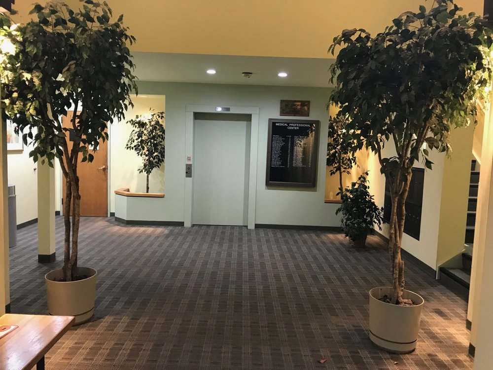 Watertown medical lobby 2.jpg