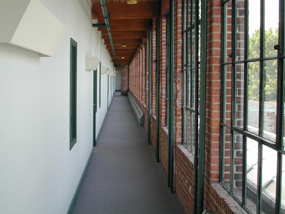 48 Grove interior 1.jpg
