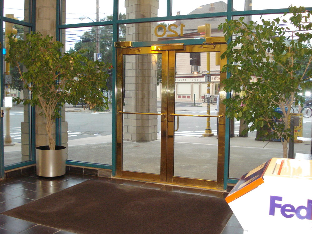 120 Bcn Lobby 1.JPG