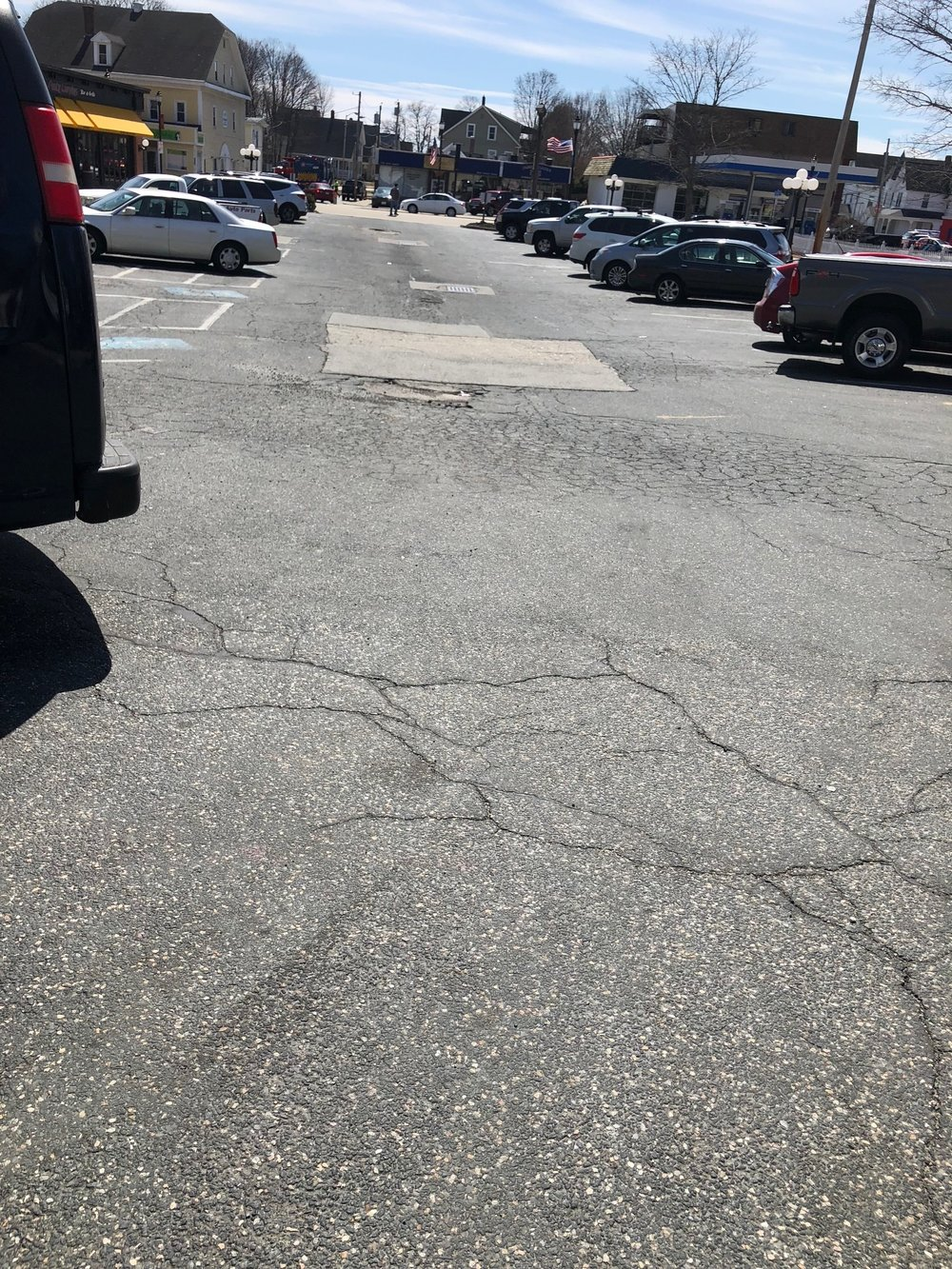 4-10-18 parking lot.4.jpg