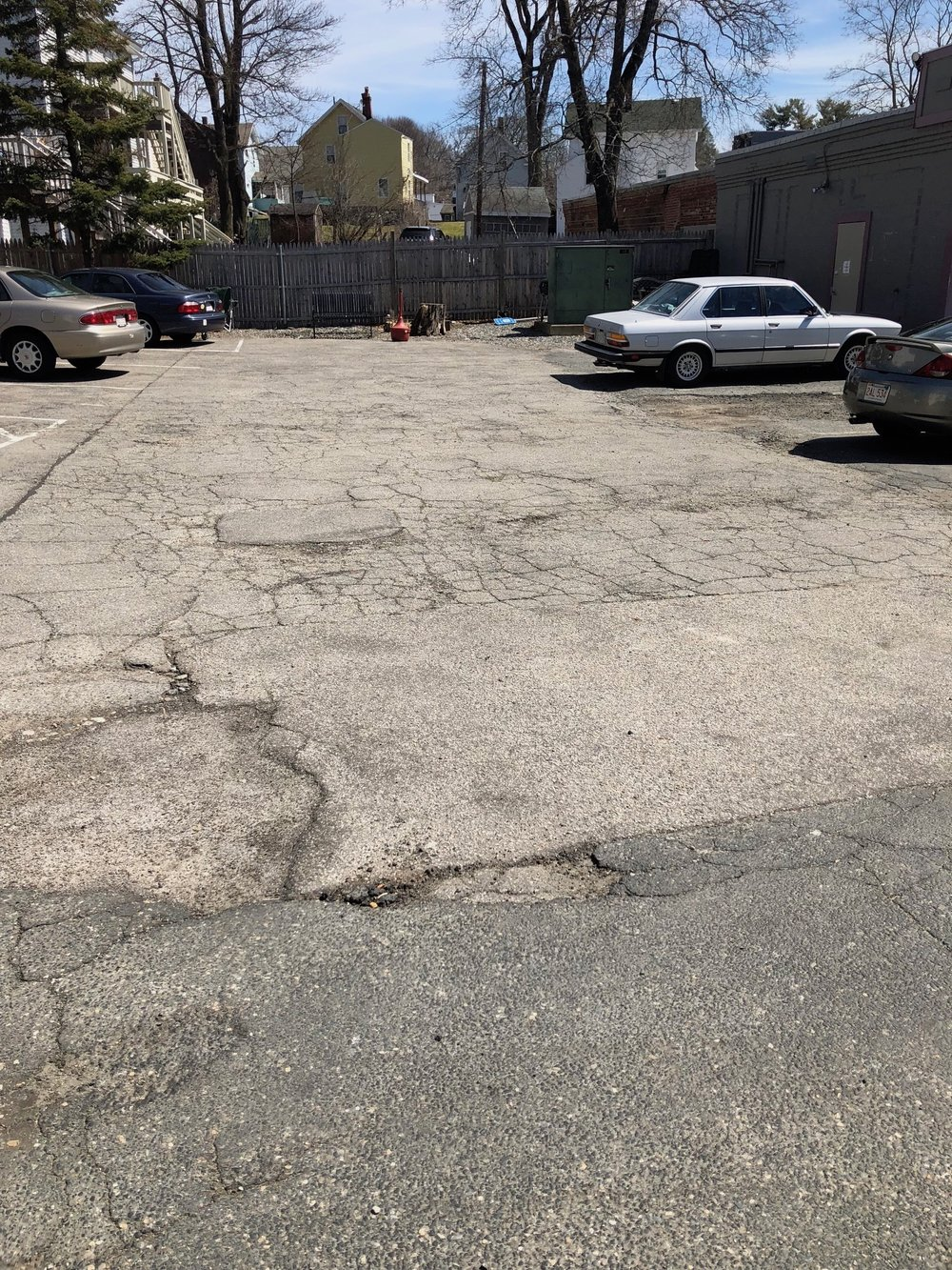 4-10-18 parking lot.2.jpg