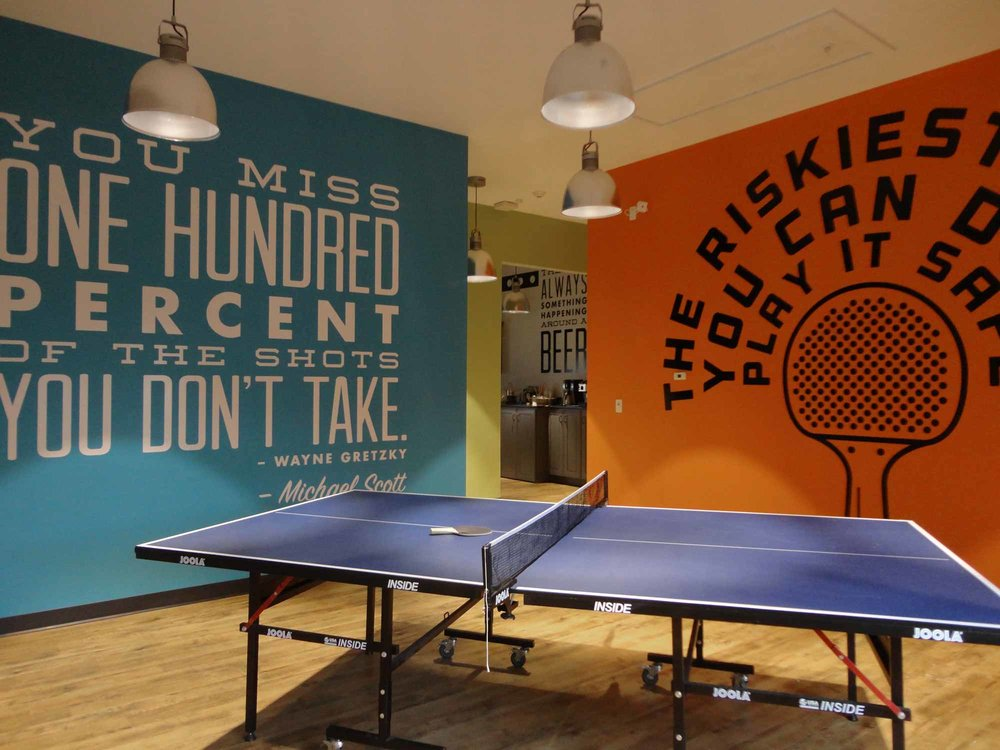 Ping-Pong-Table.jpg