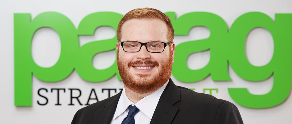 Ryan Macgillivary