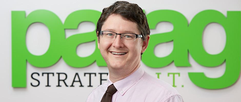 Graham Coterwas