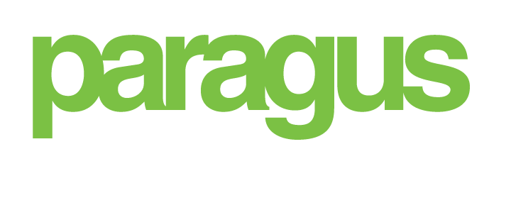 Paragus | Strategic I.T.