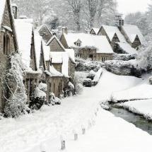 Bibury-Winter.jpg