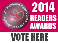 vote-here-platinum-awards20.jpg