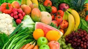 Fruit-Veg-11-300x168.jpg