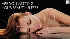 Getting-Beauty-Sleep-300x167.jpg
