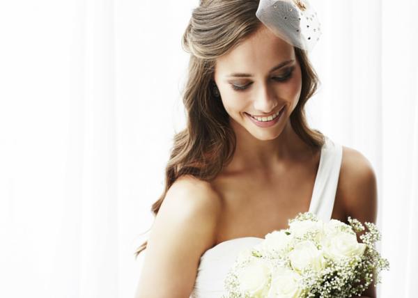 Bridal-Blog-image.png
