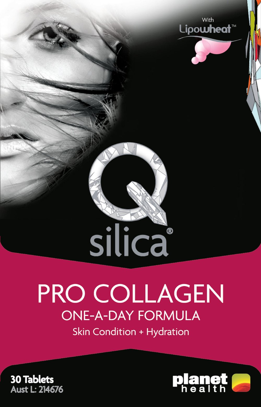 Qsilica Pro Collagen flat HR.jpg