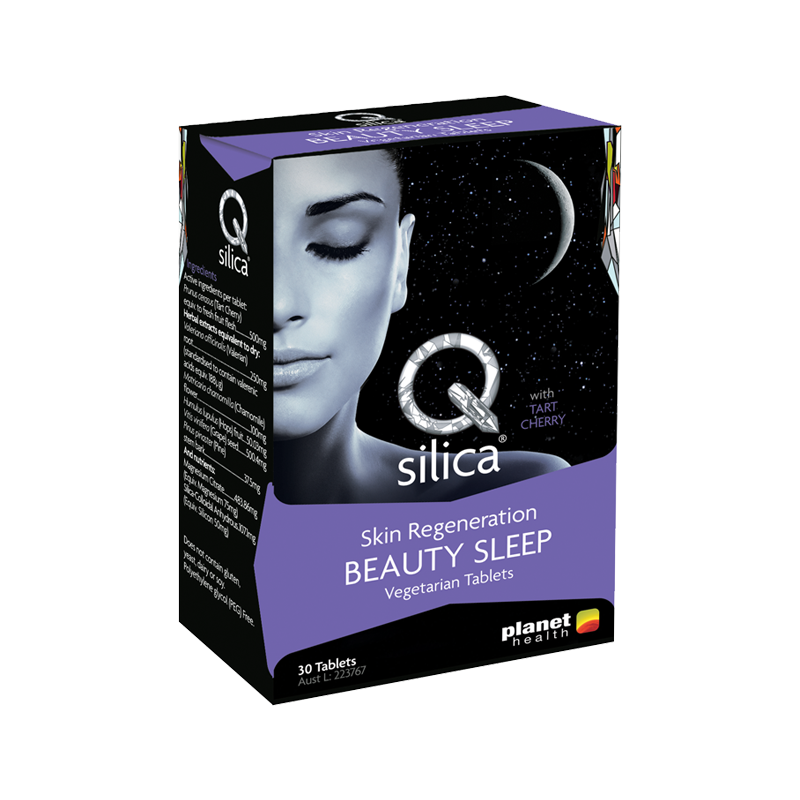 1910-Beauty-Sleep-30-3D.png