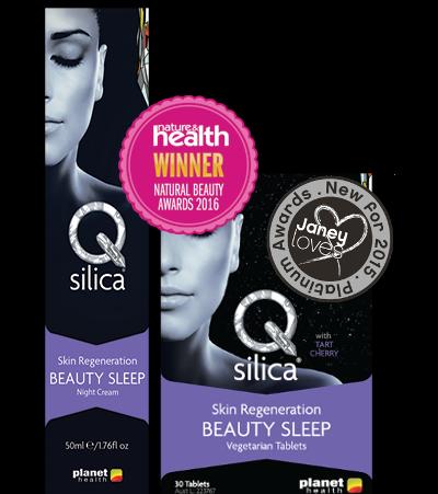 4069-Qsilica-BEAUTY-SLEEP-Night-Cream-FREE-BEAUTY-SLEEP-30-Tabs-400x560.png