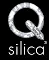 QSILICA-2018-LOGO-WHITE.png