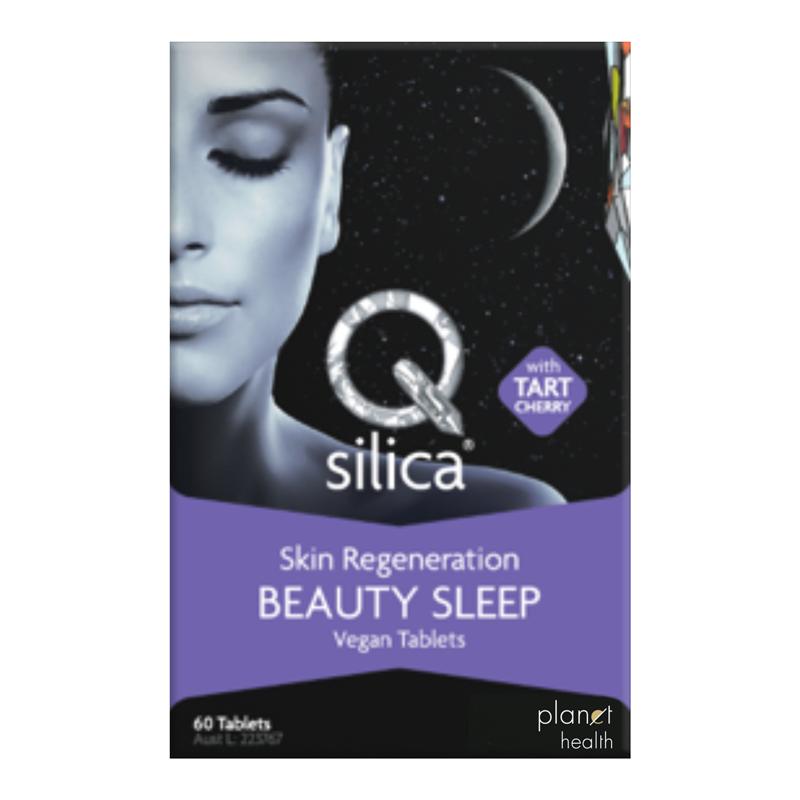 BeautySleep-60-800px.png