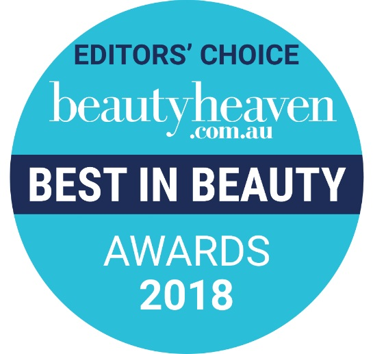 BH_bestinbeauty_EDITORS'CHOICE_2018_600.png