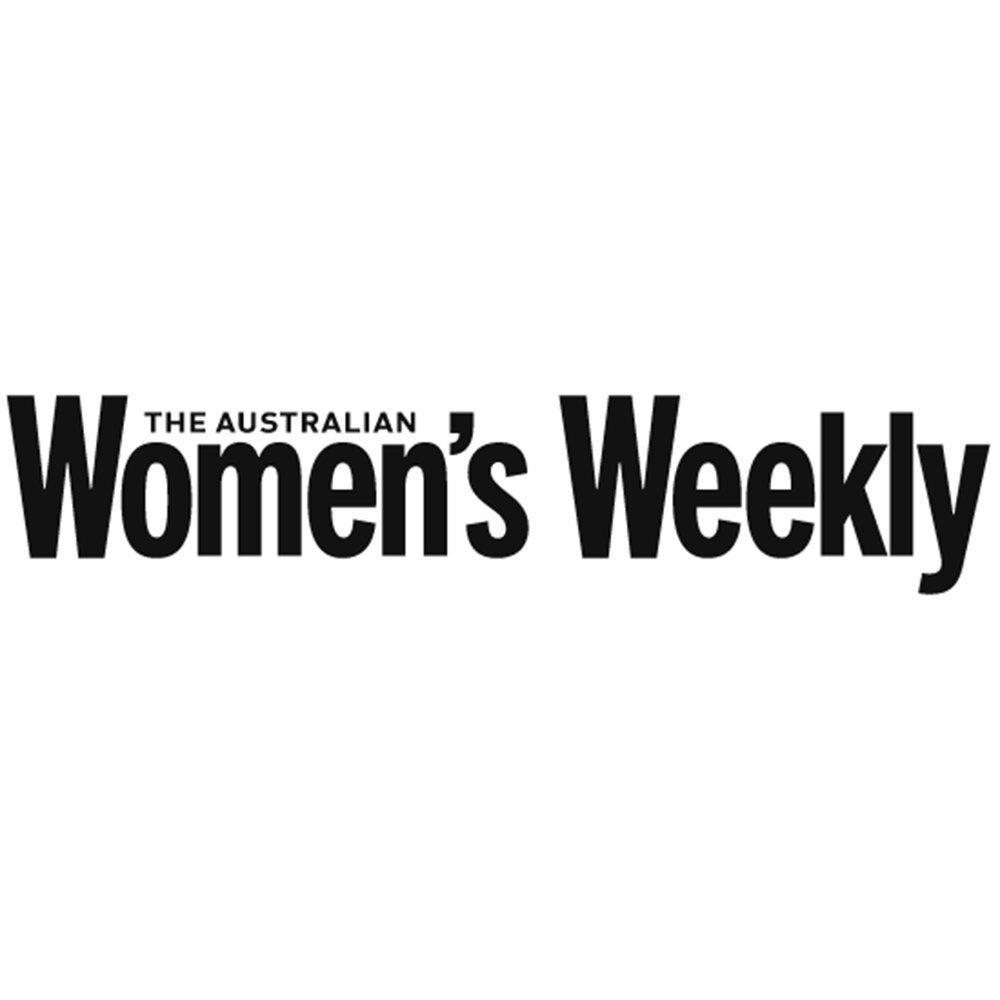 the-australian-womens-weekly.jpg