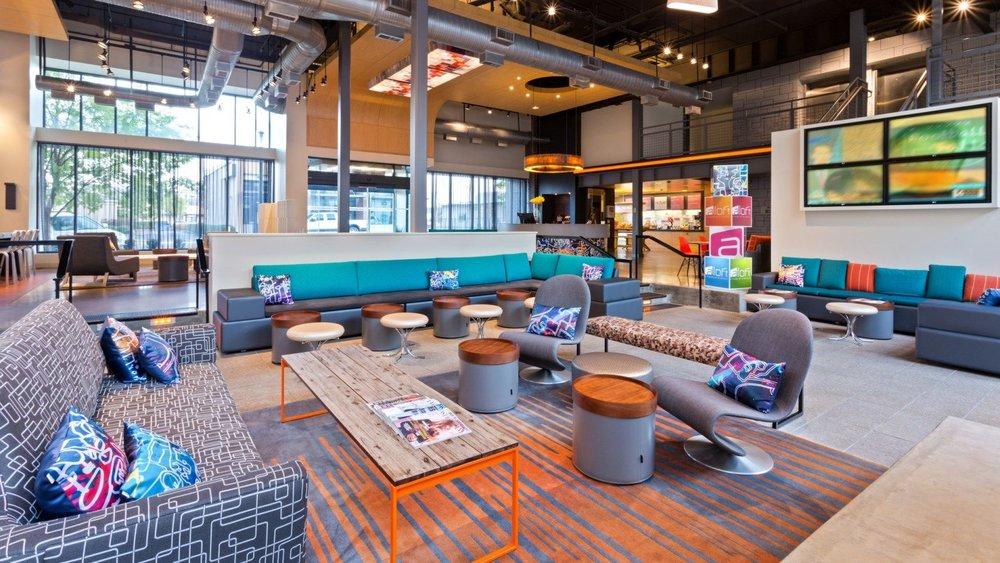 Aloft-Birmingham-Soho-Square---Remix-lounge.jpg