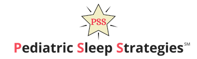 Pediatric Sleep Strategies