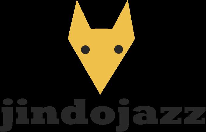 JJ-Logo-300dpi.png