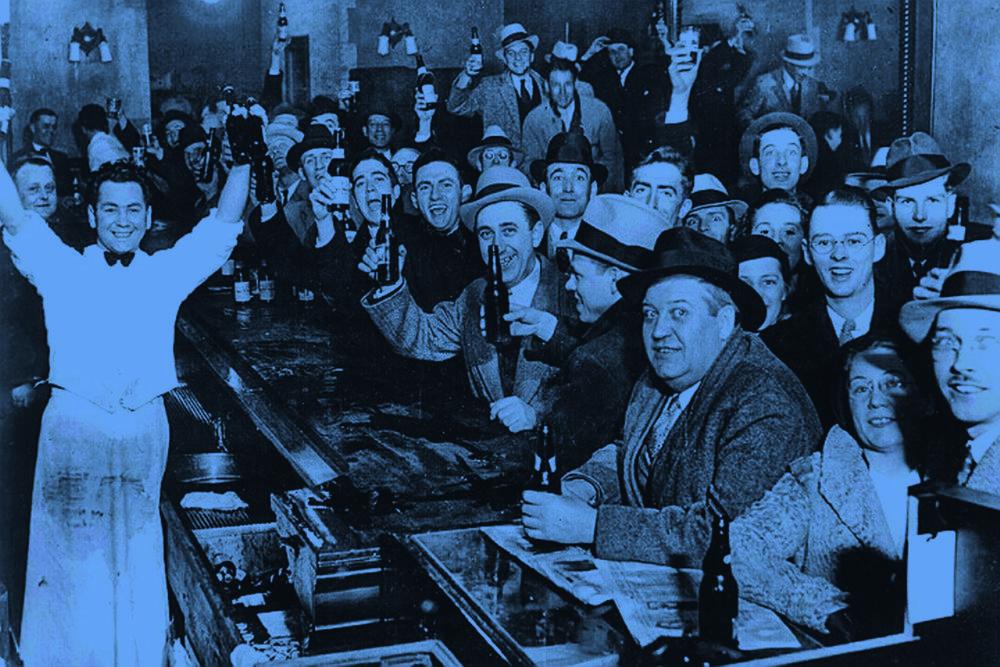 prohibition_2.jpg