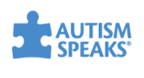 Autism SPeaks.PNG