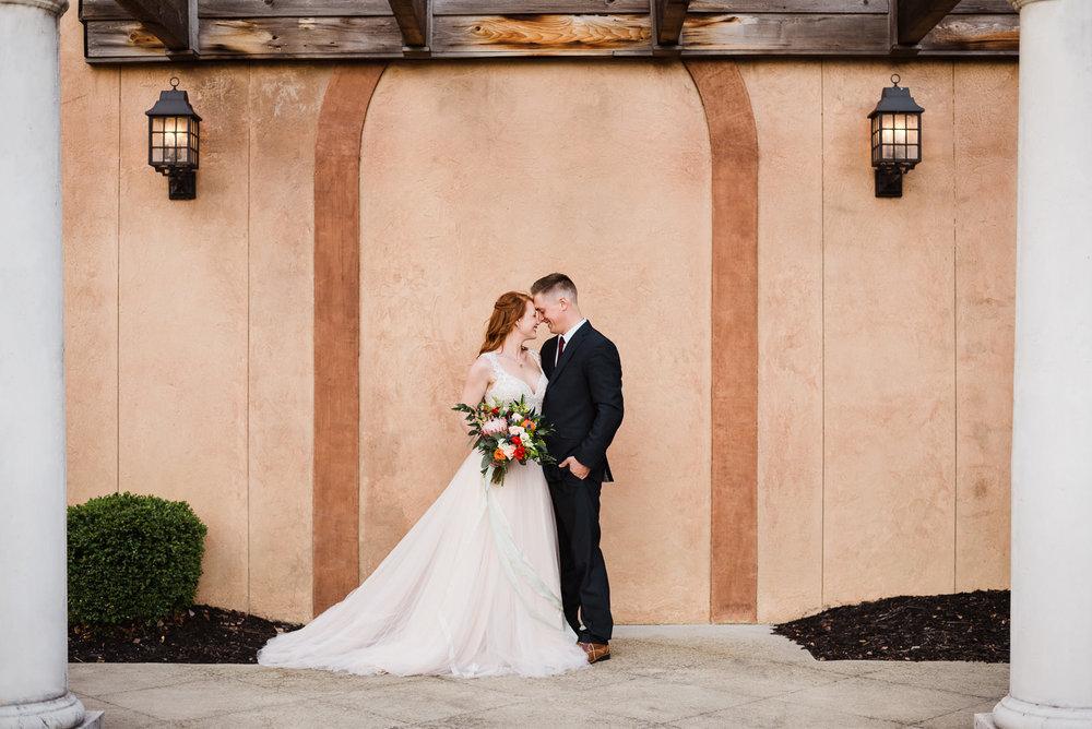 columbus-ohio-destination-wedding-photographer-1.jpg