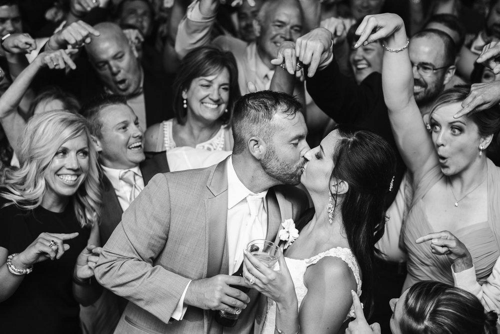 columbus-ohio-destination-wedding-photographer-5.jpg