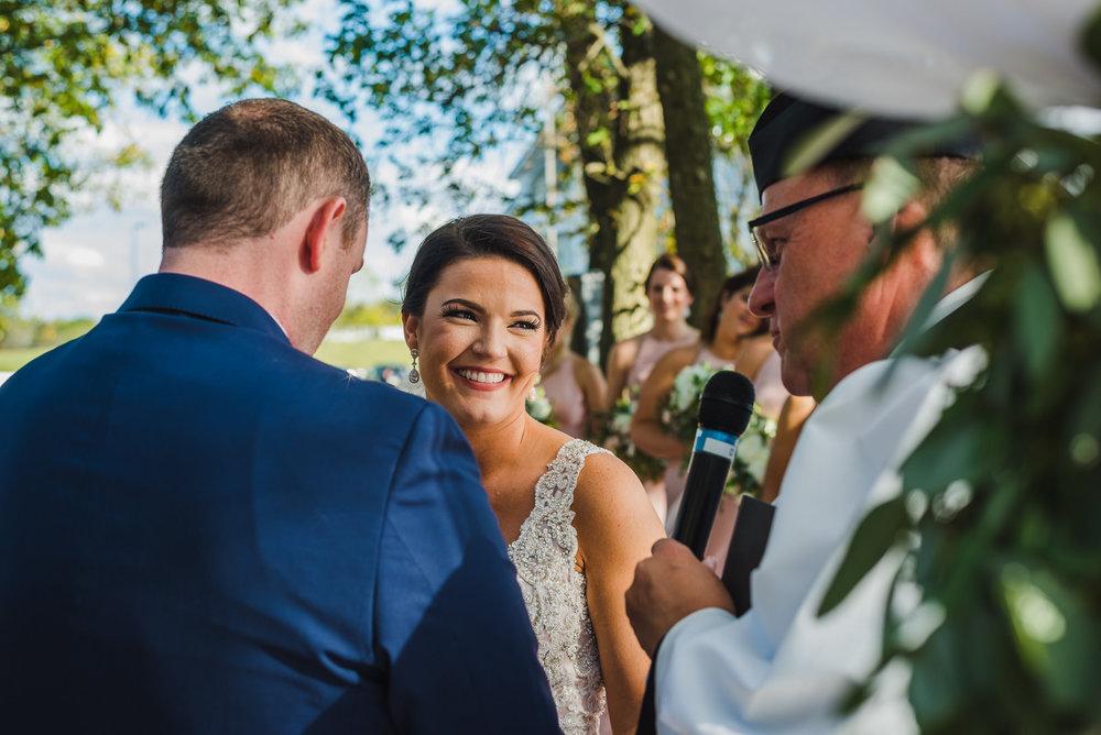 columbus-ohio-destination-wedding-photographer-9.jpg